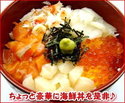 お刺身ほたて貝柱(1kg・生冷凍・化粧箱入)