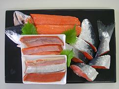 美味しい魚介類の選び方
