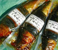 美味しい魚介加工品の選び方