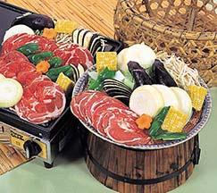 美味しい肉類肉の選び方