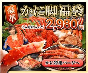 281117-kanifukubukuro-bana1